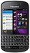 BlackBerry Q10 Battery & Charger