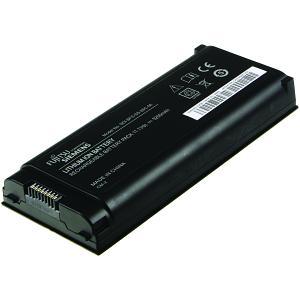 Main Battery Pack 11.1v 5200mAh (IVF:6027B0045201)