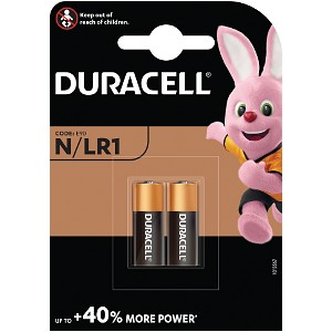 Duracell MN21 Electronic Battery