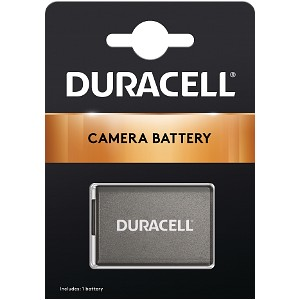 Duracell Digital Camera Battery 7.4v 850mAh 6.3Wh (DR9952)