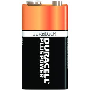 Mn1604 X12 General Alkaline Duracell Direct Co Uk