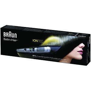 Braun Satin Hair 7 ST710 Straightener