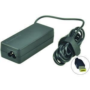 AC Adapter 20V 3.25A 65W (45n0254)