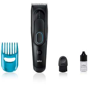 Hair Clipper HC5010