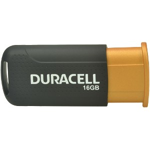 16GB USB 3.0 Flash Memory Drive