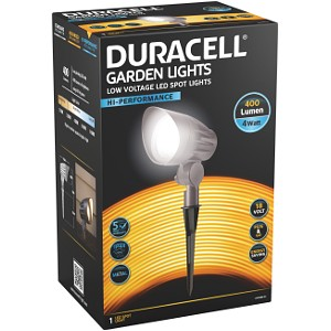 lv101orbt du general torch duracell direct co uk