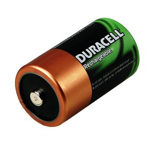 Hr20 General Nimh Duracell Direct Co Uk