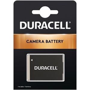 Duracell Digital Camera Battery 3.7v 820mAh (DRC5L)