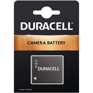 Duracell Digital Camera Battery 3.7v 1050mAh (DR9709)