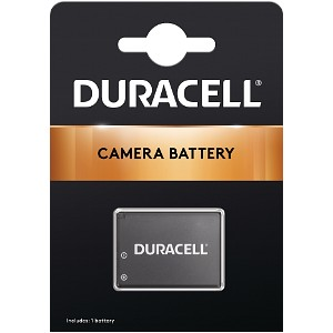 Duracell Digital Camera Battery 3.7v 700mAh (DR9712)