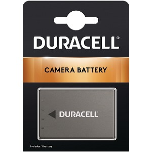 Duracell Digital Camera Battery 7.4v 1050mAh (DR9902)