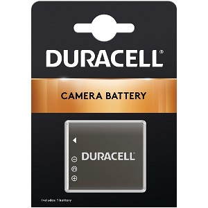 Duracell Battery (DR9714)