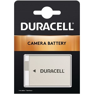 Duracell Replacement Camera Battery (DR9925)