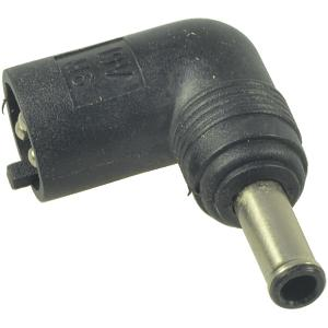 NP550 Car Adapter