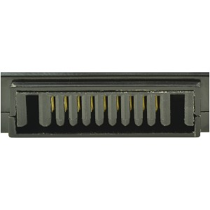 A43JC Battery (6 Cells)