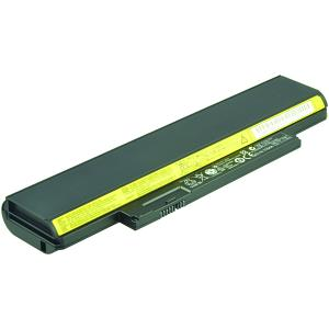 ThinkPad Edge E330 Battery