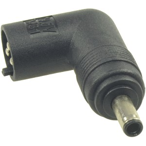 Envy TouchSmart 15-j005ax Car Adapter