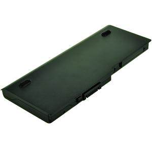 Satellite P500-025 Battery (12 Cells)