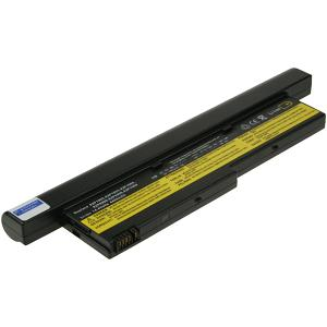 ThinkPad X41 1865 Battery (8 Cells)