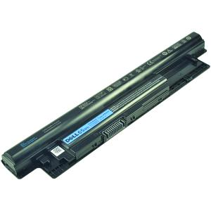 Inspiron 15R (5521) Battery (6 Cells)