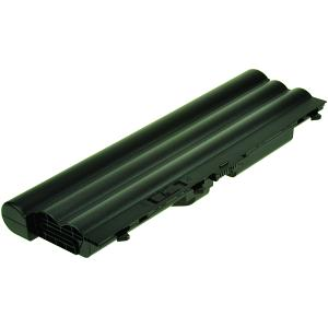 ThinkPad L412 Battery (12 Cells)
