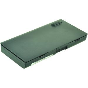 2-Power replacement for Asus 70-NSQ1B1100Z Battery