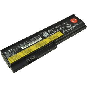 ThinkPad X200 7454 Battery