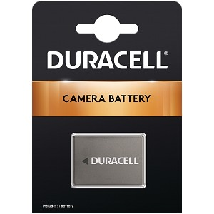 IXUS 700 Battery (Canon)