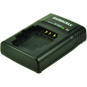 Lumix DMC-TZ20EF-K Charger (Panasonic)