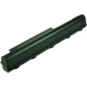 Aspire 5336-2283 Battery (9 Cells)