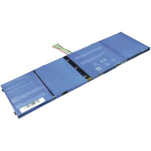 Aspire R7-571G Battery (4 Cells)