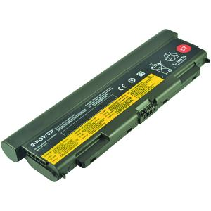 ThinkPad L440 Battery