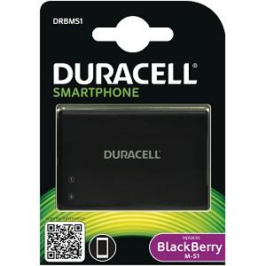 Bold 9700 Battery (BlackBerry)