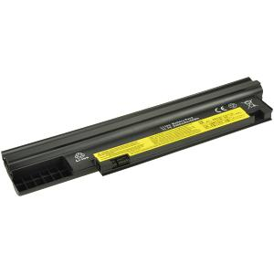 ThinkPad Edge 13 Inch 0196RV 7 Battery (6 Cells)