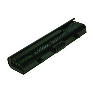 Latitude XPS M1330 Battery (6 Cells)