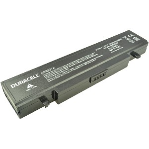 NT-RV409 Battery (6 Cells)
