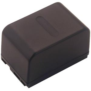 VW -VBS20E Battery