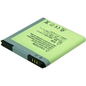 Galaxy S II Lite Battery