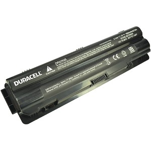 XPS 17 Battery (9 Cells)