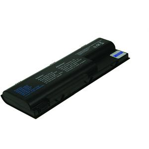 Pavilion DV8000T Battery (8 Cells)