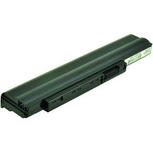 NV4012 Battery (6 Cells)