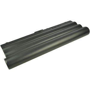 ThinkPad W520 Battery (9 Cells)