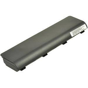 Satellite C55-A-1F5 Battery (6 Cells)