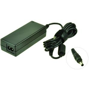 Q1UP-V Adapter