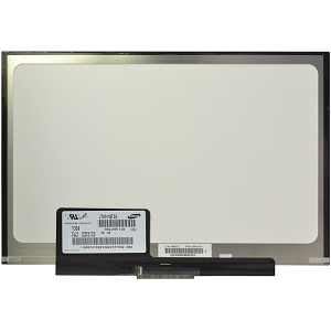 "ThinkPad T410si 14.1"" WXGA+ 1440x900 LED Matte"