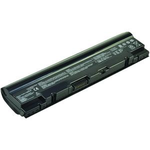 EEE PC R052 Battery (6 Cells)