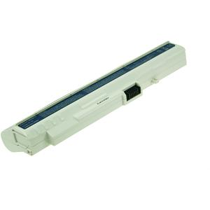 Aspire One A110-1691 Battery (6 Cells)