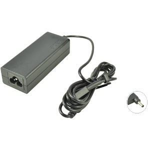 Aspire V3-371 Adapter