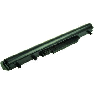 Aspire 3935-6504 Battery (8 Cells)