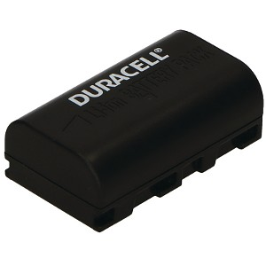 GZ-HD6 Battery (2 Cells)